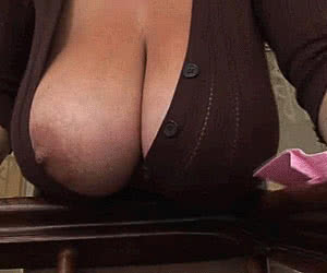 Related gallery: big-tits (click to enlarge)
