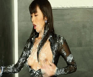 Related gallery: cumshots (click to enlarge)