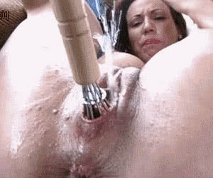 Category: squirting animated GIFs