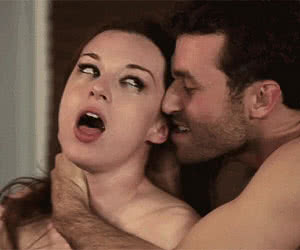 Category: stoya animated GIFs