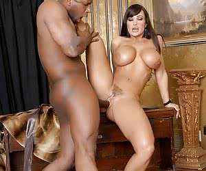 Category: lisa ann