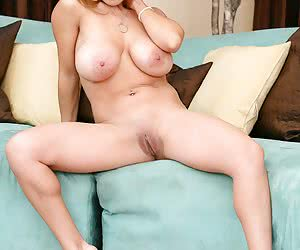 Category: sienna west
