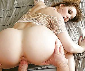 Category: sunny lane