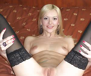 Category: blonde porn pictures