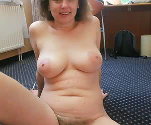Category: mature wanks