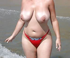 Category: big and fat tits