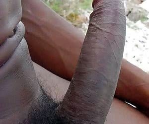 Category: big black cock