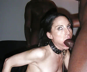 Blowjobs Deepthroat