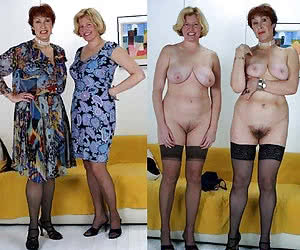 Related gallery: dressed-undressed (click to enlarge)