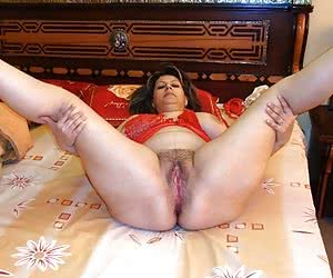 Category: fat and mature arab