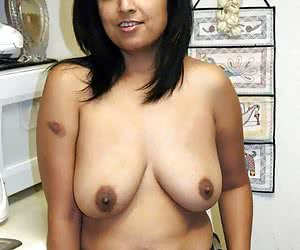 Category: indian amateurs