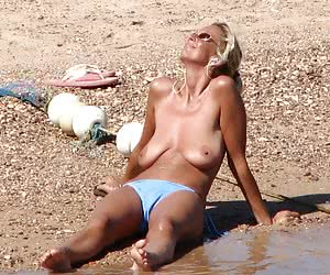 Related gallery: sea-and-sex-and-sun (click to enlarge)