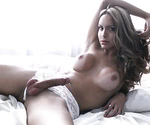 Category: shemale big cocks