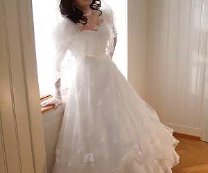 Related gallery: shemale-bride (click to enlarge)