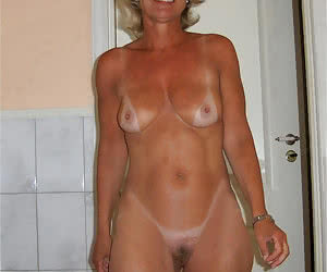 Category: tanlines