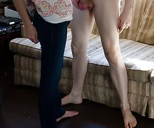 The Very Best Of Mommy