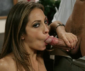 Related gallery: jenna-haze (click to enlarge)