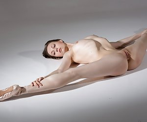 Category: perfect stretching